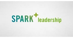 Logo Spark Leadership