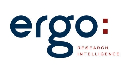 Logo Ergo Research