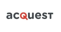 Logo Acquest