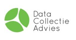 Logo Data Collectie Advies