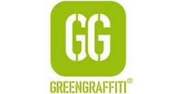 Logo GreenGraffiti