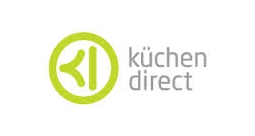Logo Kuchen Direct